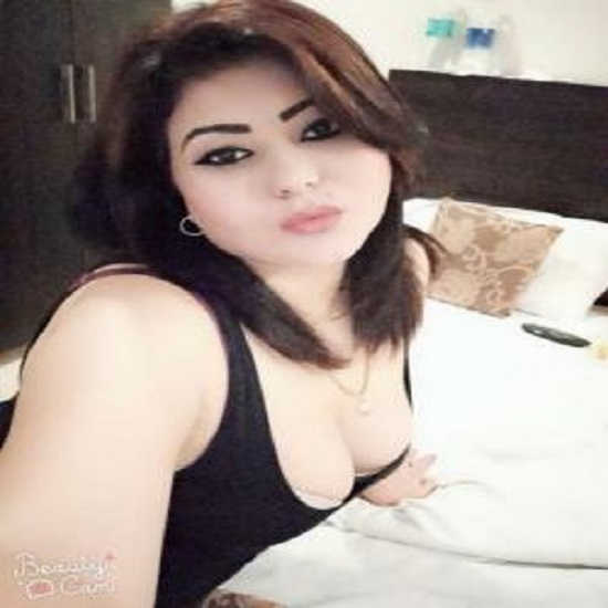Kolkata escort services