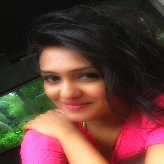 Chennai escort image
